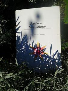 AbrahamMed1