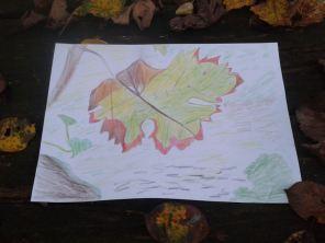 Herbstblattgemalt3