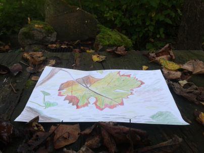 Herbstblattgemalt5